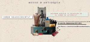 20140804_coleccionMuseoAntioquia