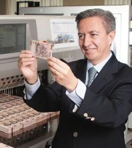 20140818_billetesMexico