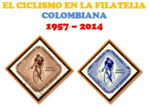 ciclismoFilatelia01
