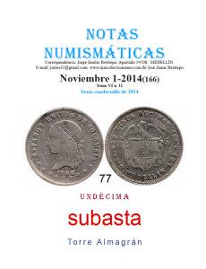 imgNotasNumismaticas-166