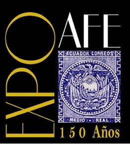 20150225_expoAFE150