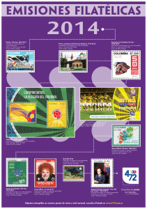20150311_afiche_emisiones_filatelicas2014v2