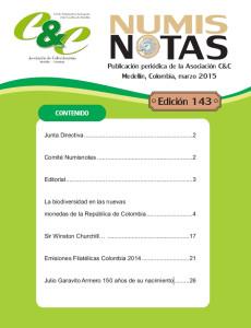 imgNumisNotas-143