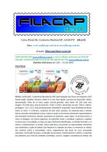 imgFilacap-145