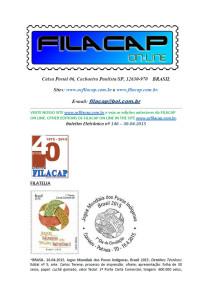 imgFilacap-146