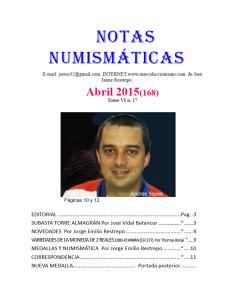 imgNotasNumismaticas-168