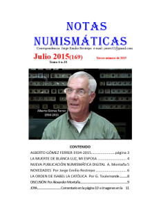 imgNotasNumismaticas-169