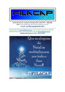 imgFilacap-154