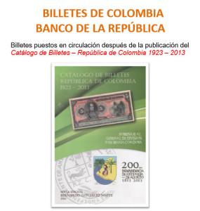20160101_actualizaCatalogoBilletesCol