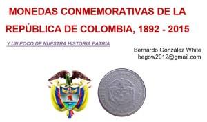 20160101_monedasConmemorativasCol