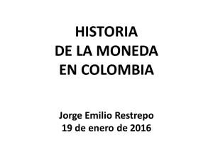 HistoriaMonedaColombia