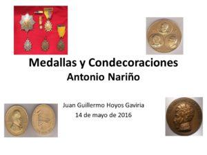 20160514_mdeallasCondecoracionesNarino01