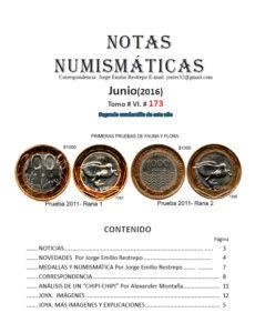 imgNotasNumismaticas-173