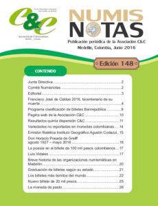 imgNumisNotas-148