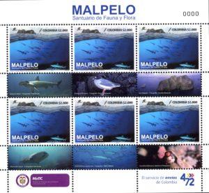 20160822_estampillaMalpelo